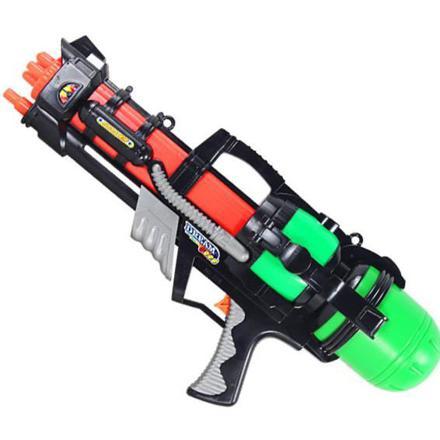 pistolet a eau puissant electrique