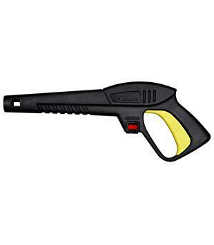 pistolet pour nettoyeur haute pression lavor