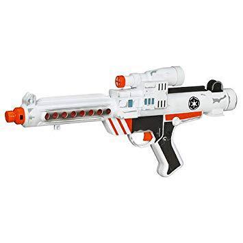pistolet star wars jouet