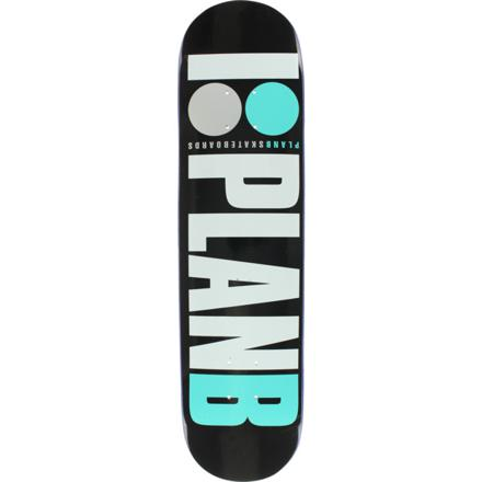 plan skateboard
