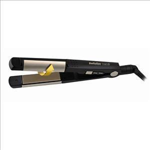 plaque babyliss