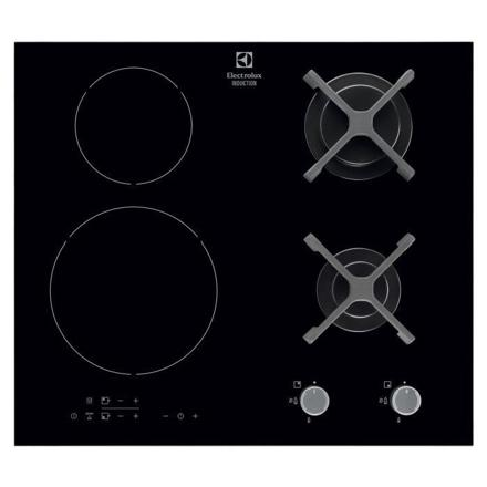 avis plaque de cuisson induction et gaz d couvrir le comparatif meilleur produit et test 2018. Black Bedroom Furniture Sets. Home Design Ideas
