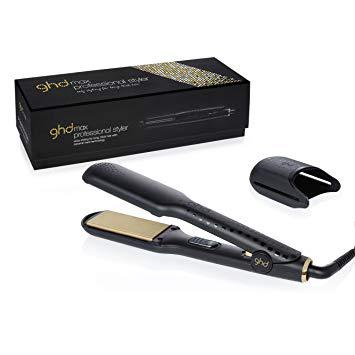plaque ghd