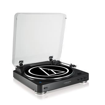 platine vinyle bluetooth