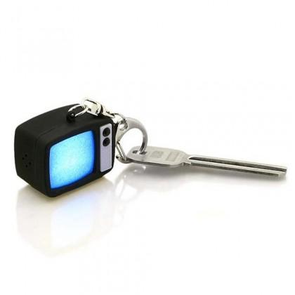 porte clé gadget