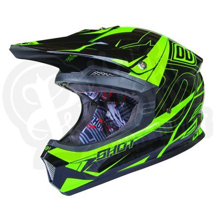 prix casque moto cross
