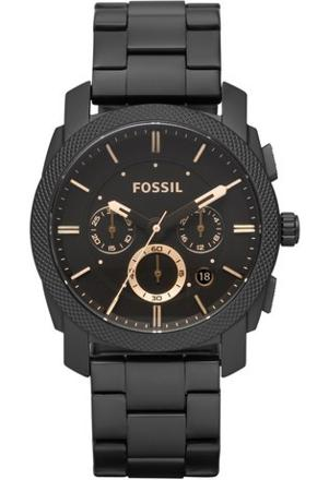 prix d une montre fossil