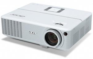 prix projecteur video