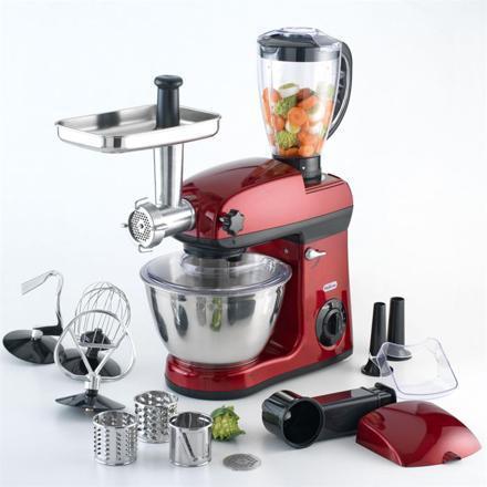 prix robot cuisine