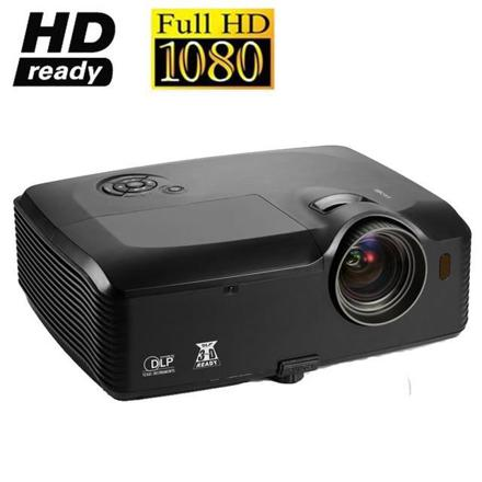projecteur full hd