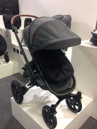 promo bébé confort