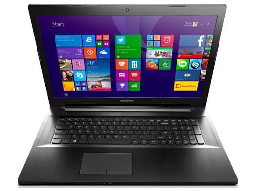 promotion ordinateur portable 17 pouces