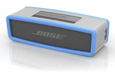 protection bose soundlink mini 2
