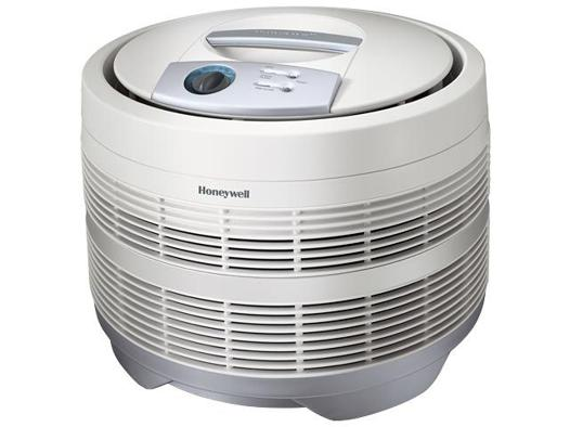 purificateur d air hepa