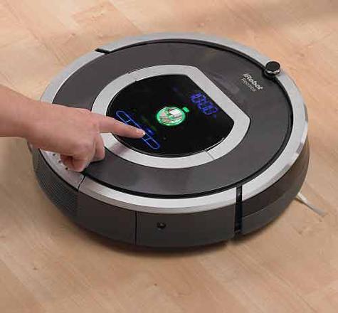 avis que aspirateur robot comparatif test du meilleur en 2019. Black Bedroom Furniture Sets. Home Design Ideas