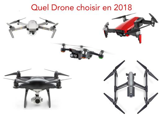 avis quel drone choisir test et comparatif 2018. Black Bedroom Furniture Sets. Home Design Ideas