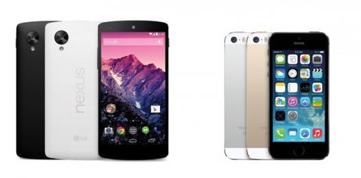 quel est le meilleur iphone