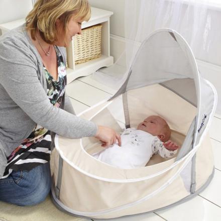 quel matelas pour bébé
