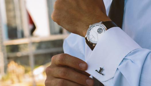 quelle montre