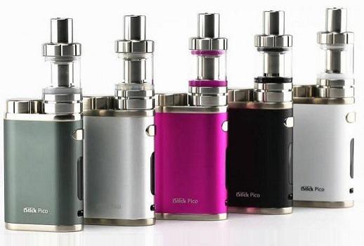 quelles sont les meilleures cigarettes électroniques