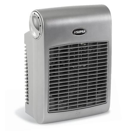 radiateurs soufflants