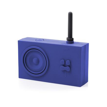 radio étanche