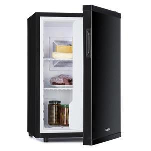 refrigerateur silencieux