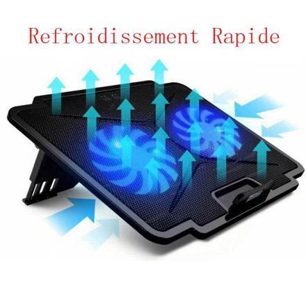 refroidisseur portable