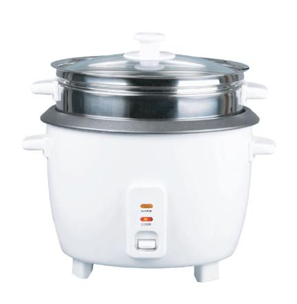 riz rice cooker
