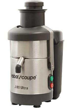 robot coupe centrifugeuse