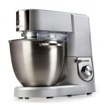 robot cuisine inox