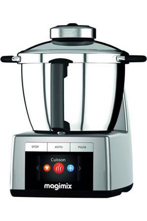 robot magimix cuiseur