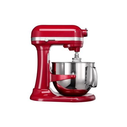 robot patissier kitchenaid