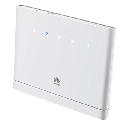 routeur 4g huawei