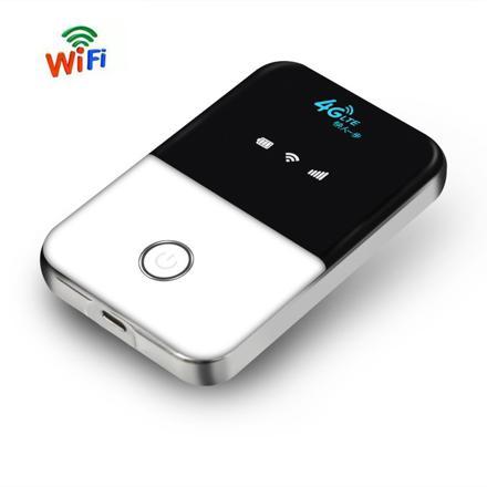 routeur wifi 4g avec carte sim
