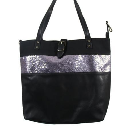 sac a main a strass