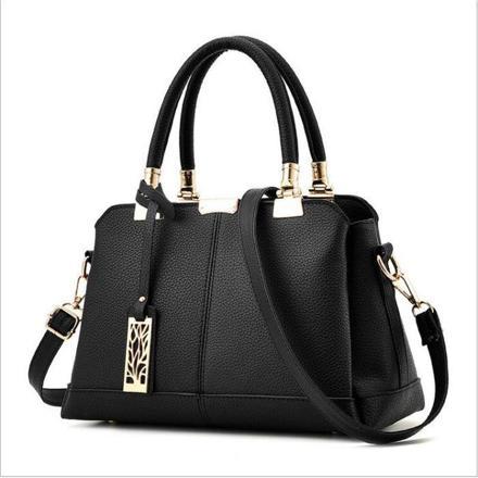 sac a main femme de marque