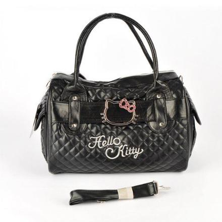 sac a main hello kitty femme