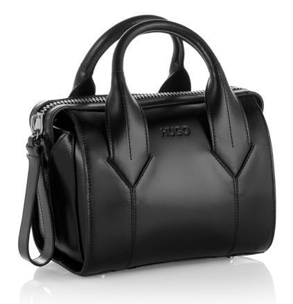 sac a main hugo boss