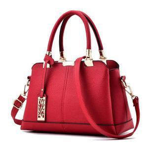sac a main pour femme pas cher