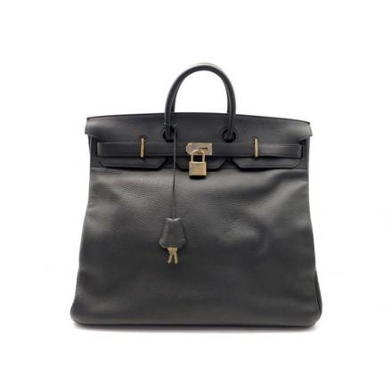 sac à main voyage