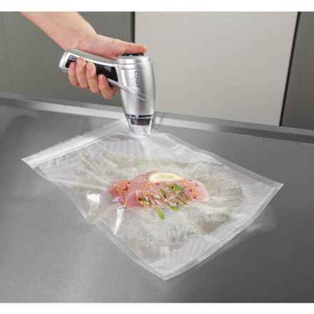 sac plastique aspirateur