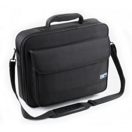 sacoche ordinateur portable 17.3 pouces