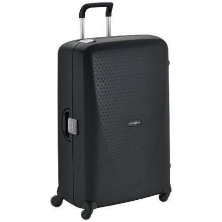 samsonite valise