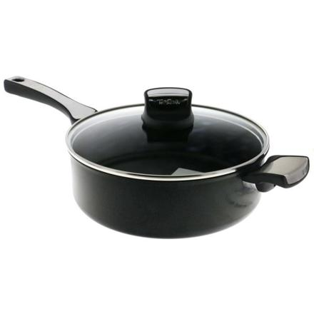 sauteuse tefal induction