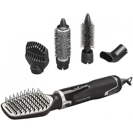 seche cheveux multifonction