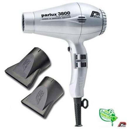 sèche cheveux professionnel parlux 3800