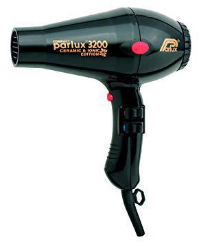seche cheveux professionnel parlux