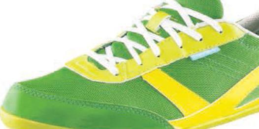 semelle chaussure decathlon
