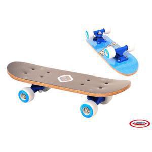 skateboard enfant pas cher